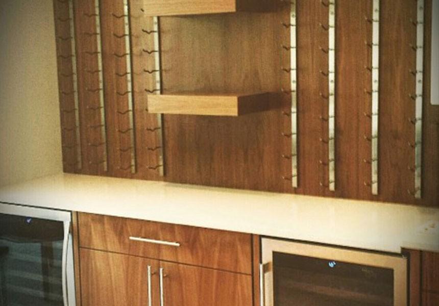 calgary wine bars tru woodcraft