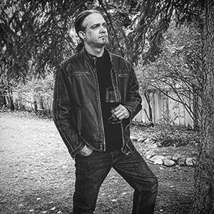Steve Trutenko - President of Tru Woodcraft