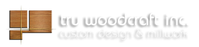 calgary custom design woodwork
